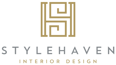 Stylehaven Interior Design