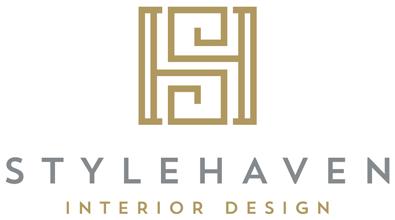 Stylehaven