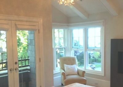 Stylehaven Interior Design - Point Grey Residence